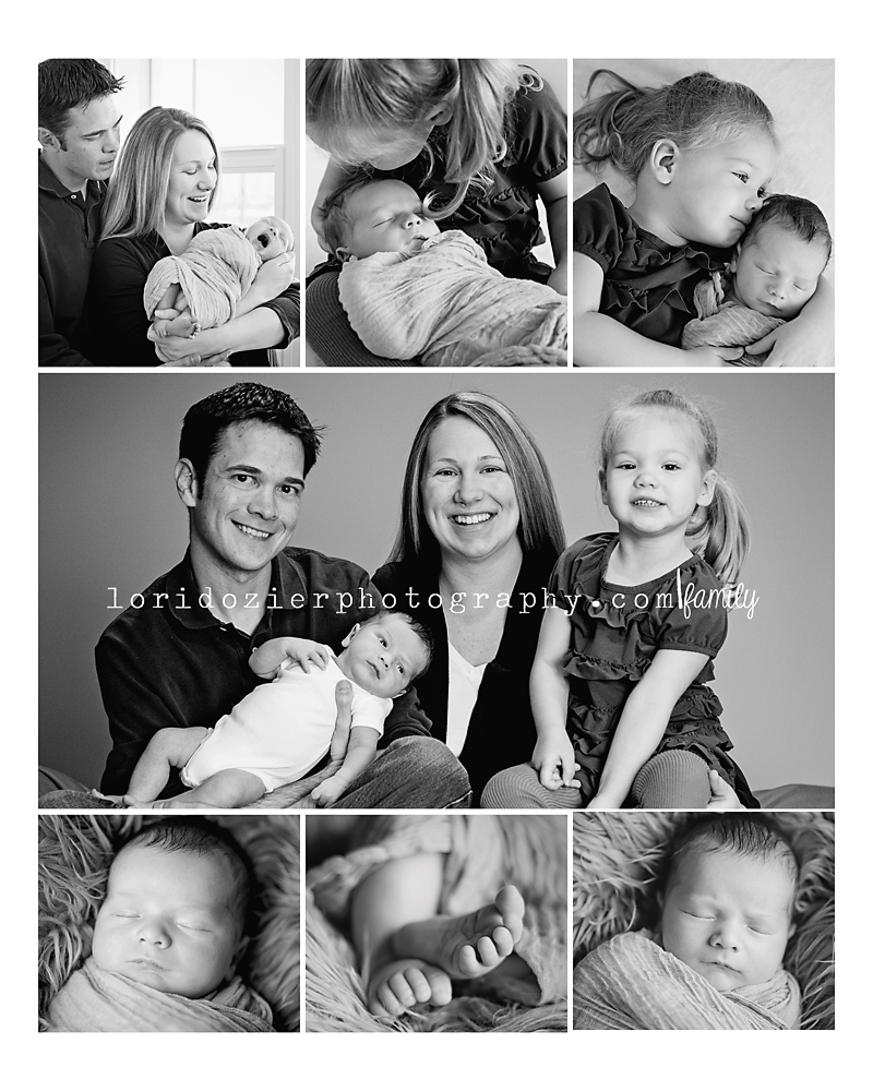 loridozierphotography.com/family