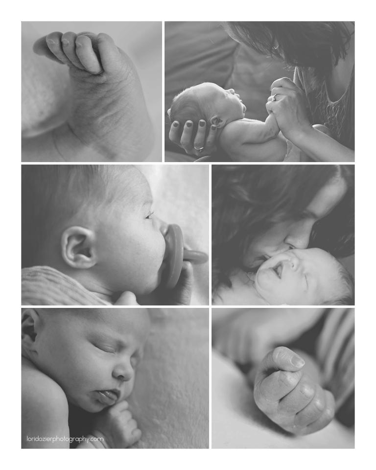 loridozierphotography.com/family