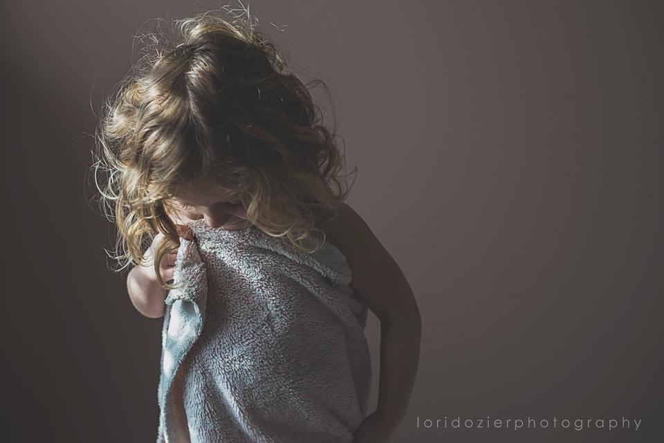 www.loridozierphotography.com/lifestyle