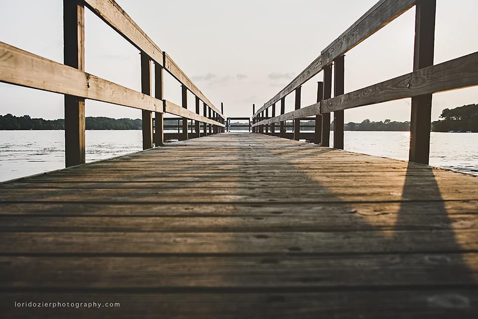 www.loridozierphotography.com