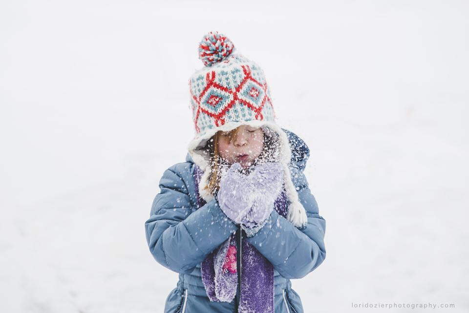 loridozierphotography_snow_sledding_kids