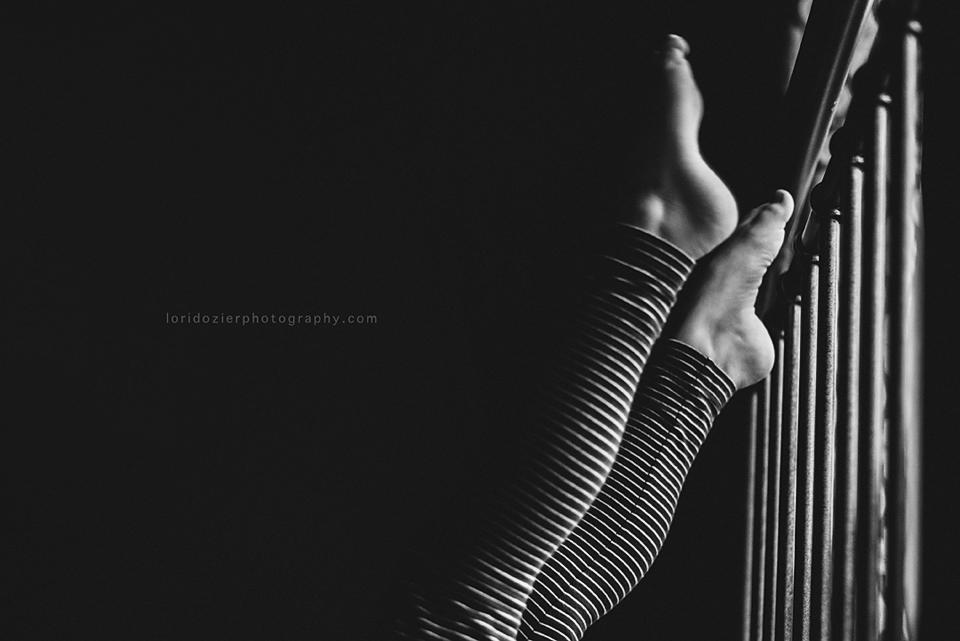 lori_dozier_photography_lifestyle_009