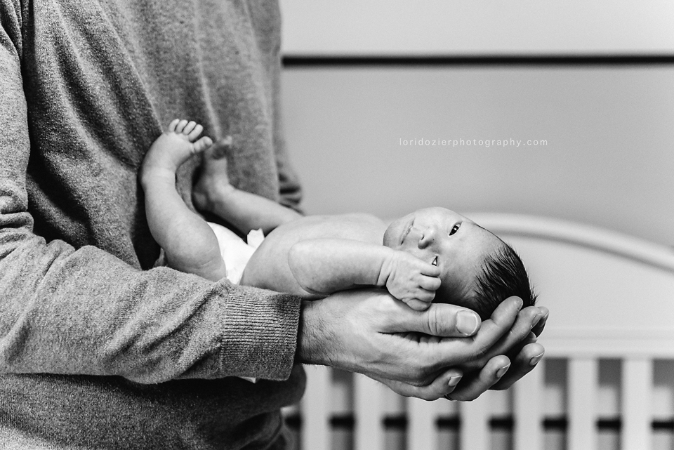 o_family_lifestyle_newborn_012