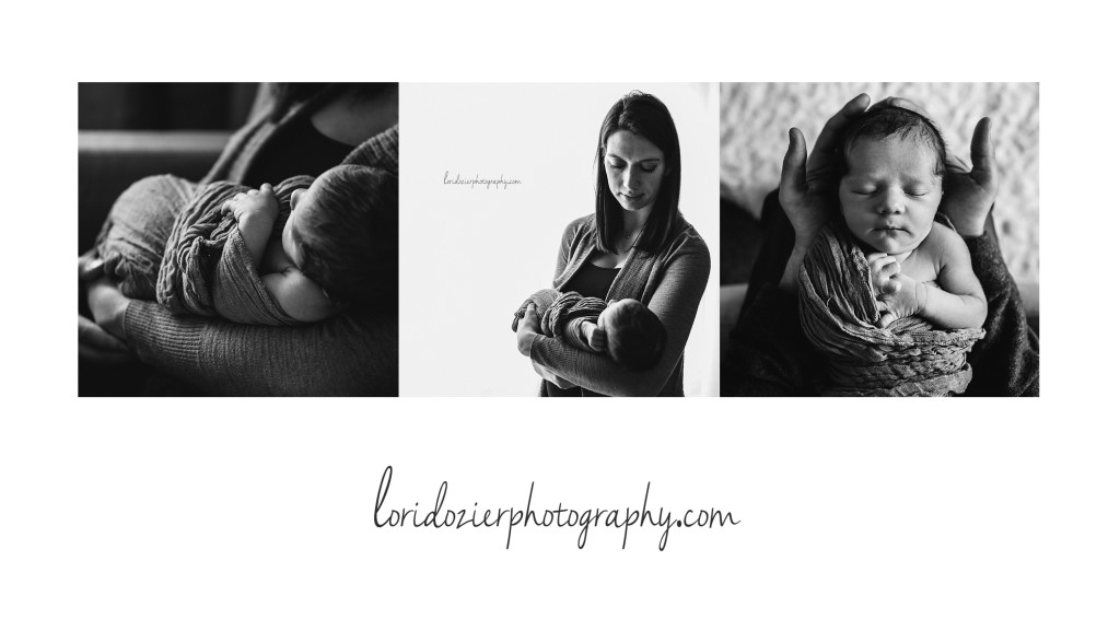 victoria_newborn_photographer