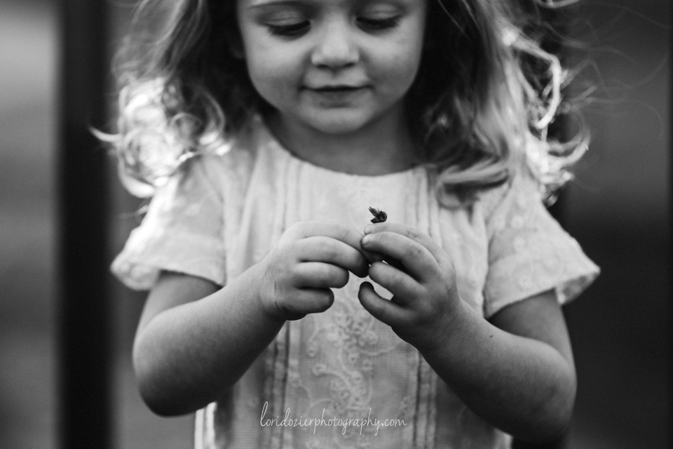 chaska_family_child_photographer02