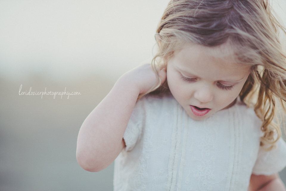 chaska_family_child_photographer11