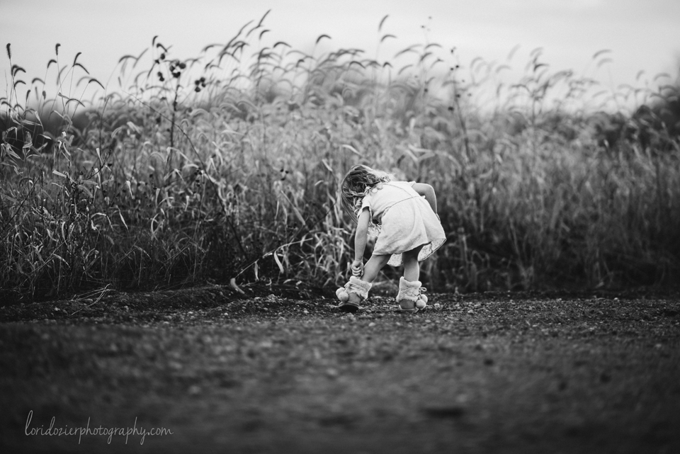 chaska_family_child_photographer14