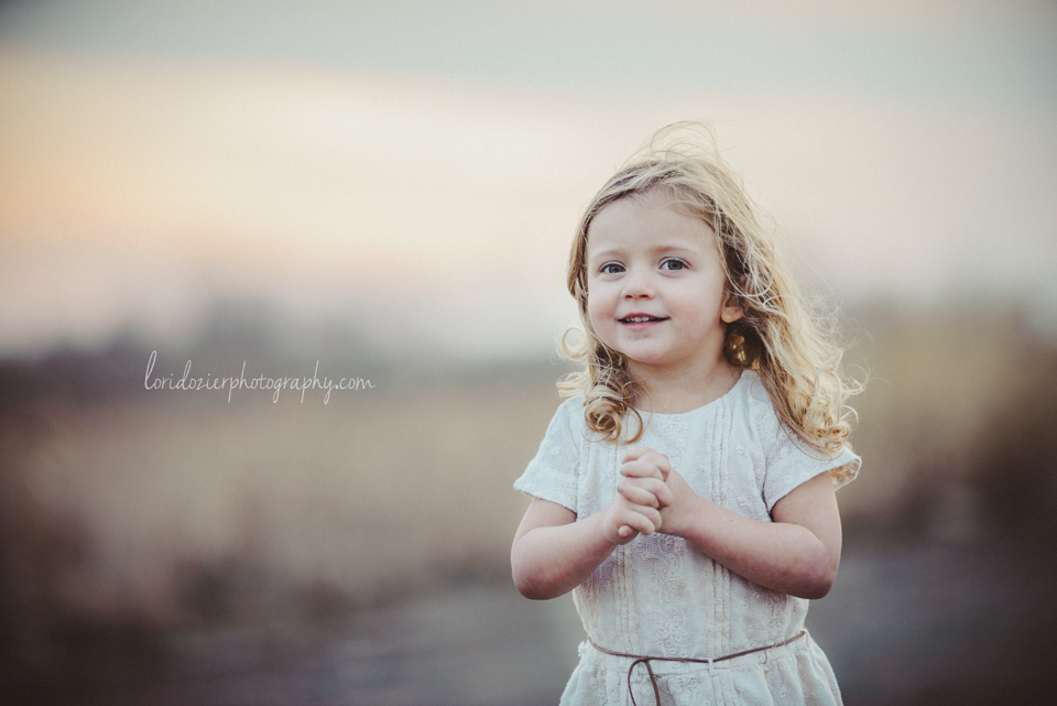 chaska_family_child_photographer22