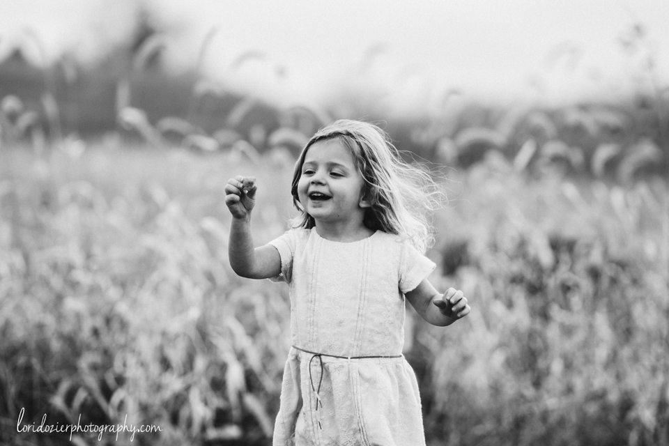 chaska_family_child_photographer23