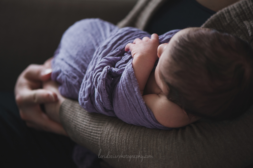 victoria_lifestyle_newborn_photographer05
