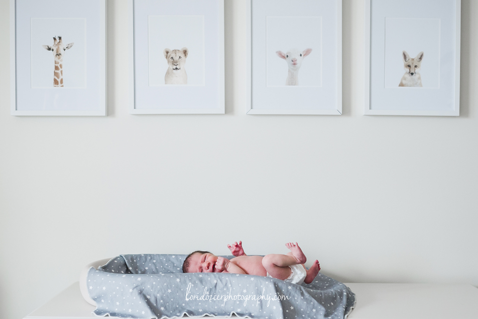 victoria_lifestyle_newborn_photographer07