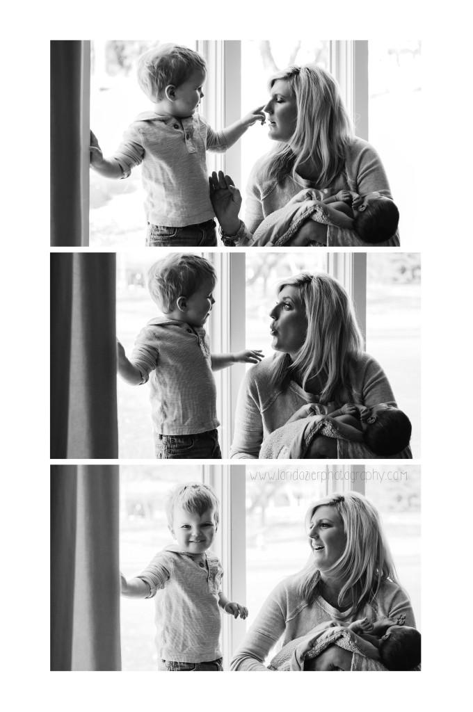 minnetonka_lifestyle_newborn_photographer_001