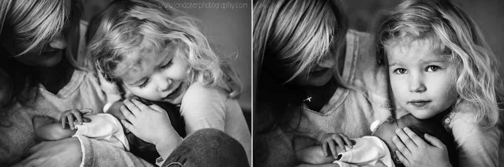 minnetonka_lifestyle_newborn_photographer_002