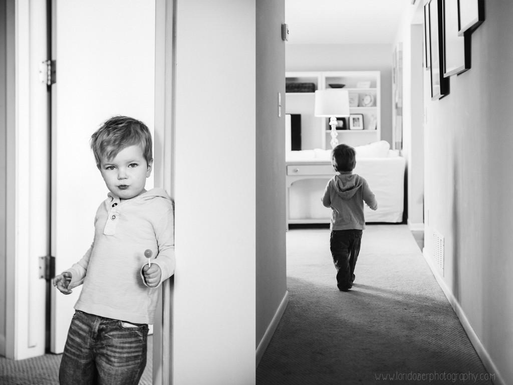 minnetonka_lifestyle_newborn_photographer_003