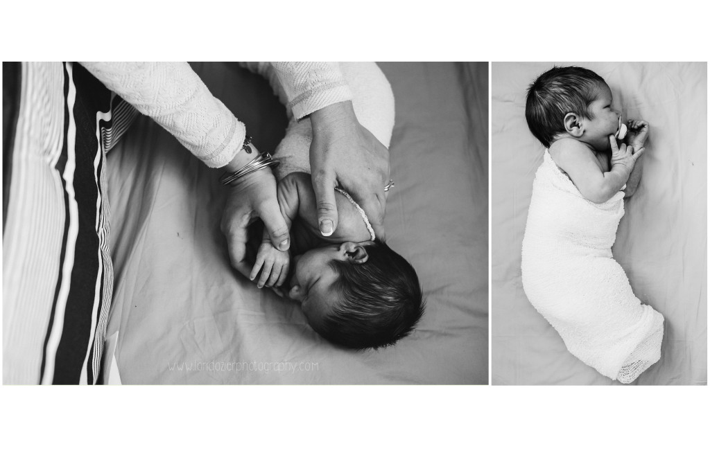 minnetonka_lifestyle_newborn_photographer_004