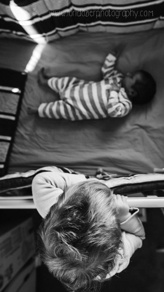 minnetonka_lifestyle_newborn_photographer_007