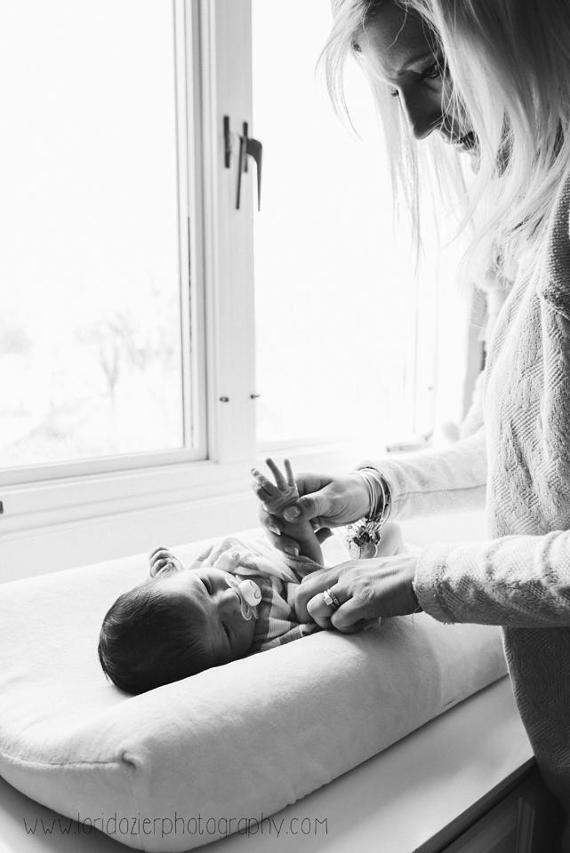 minnetonka_lifestyle_newborn_photographer_008