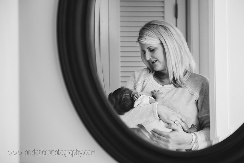minnetonka_lifestyle_newborn_photographer_013