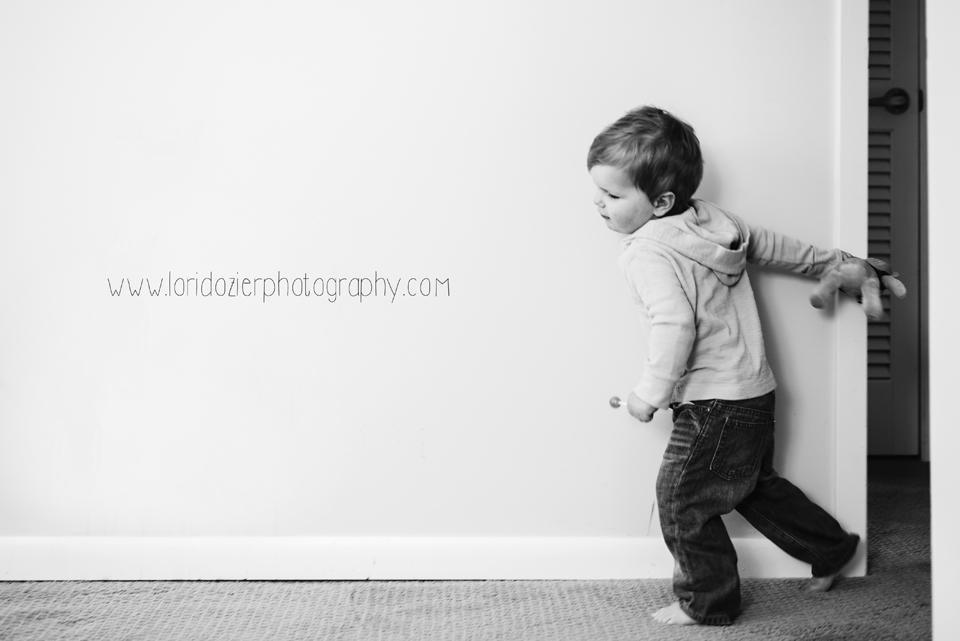 minnetonka_lifestyle_newborn_photographer_014