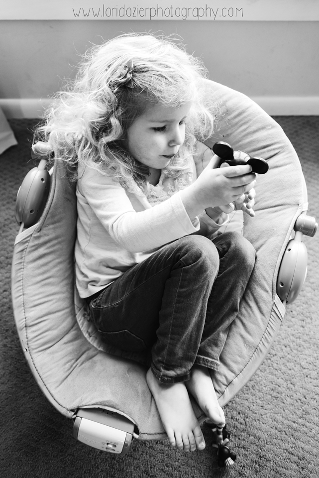 minnetonka_lifestyle_newborn_photographer_018