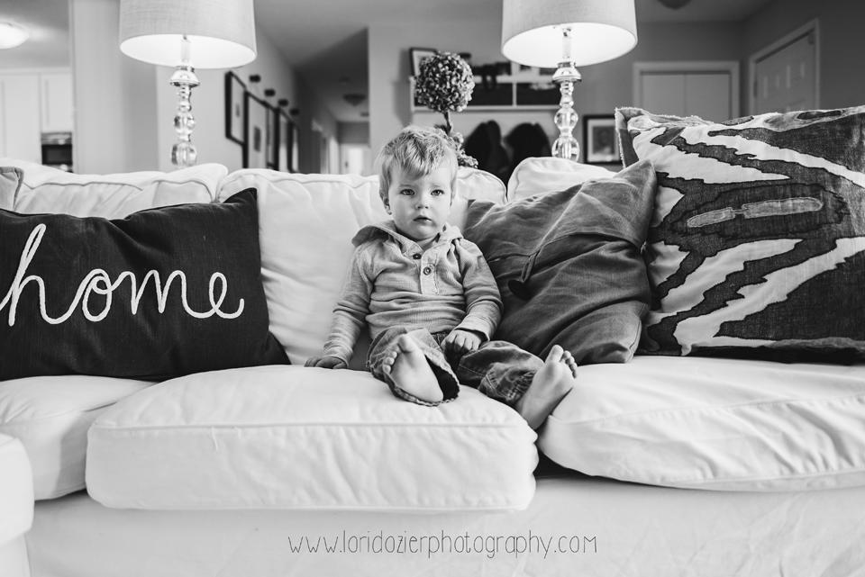 minnetonka_lifestyle_newborn_photographer_020