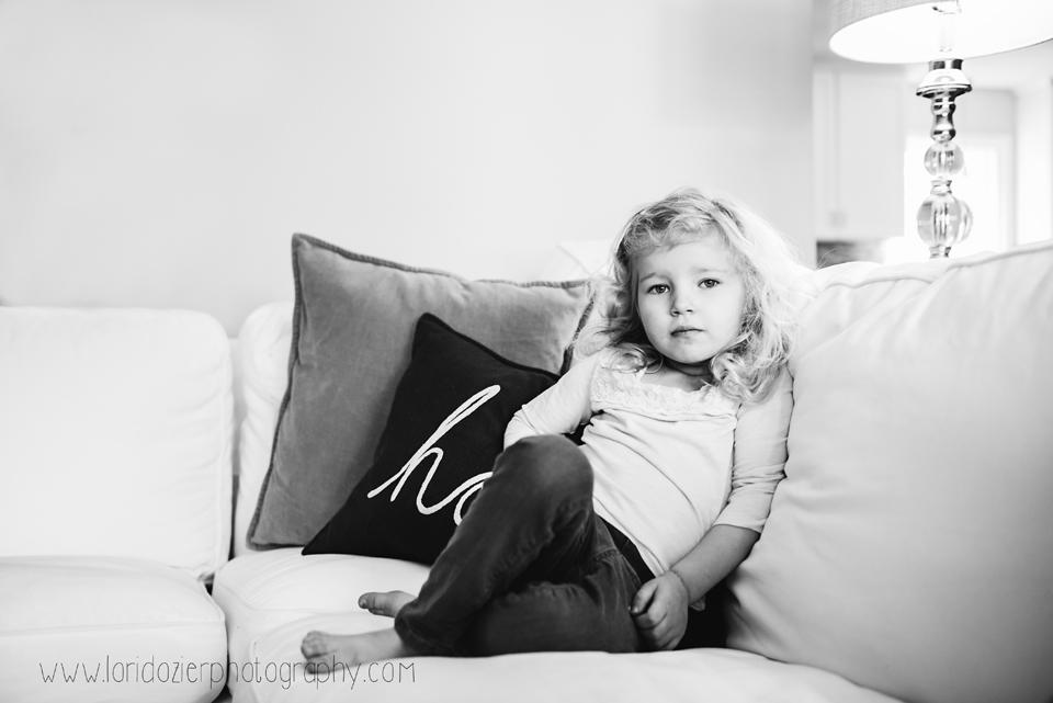 minnetonka_lifestyle_newborn_photographer_021