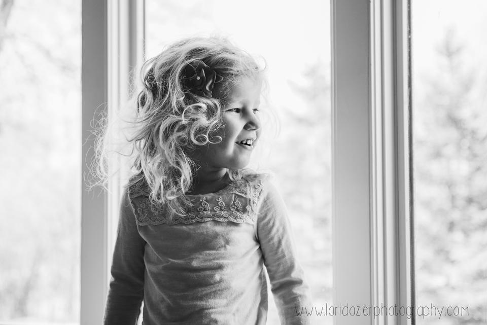 minnetonka_lifestyle_newborn_photographer_022
