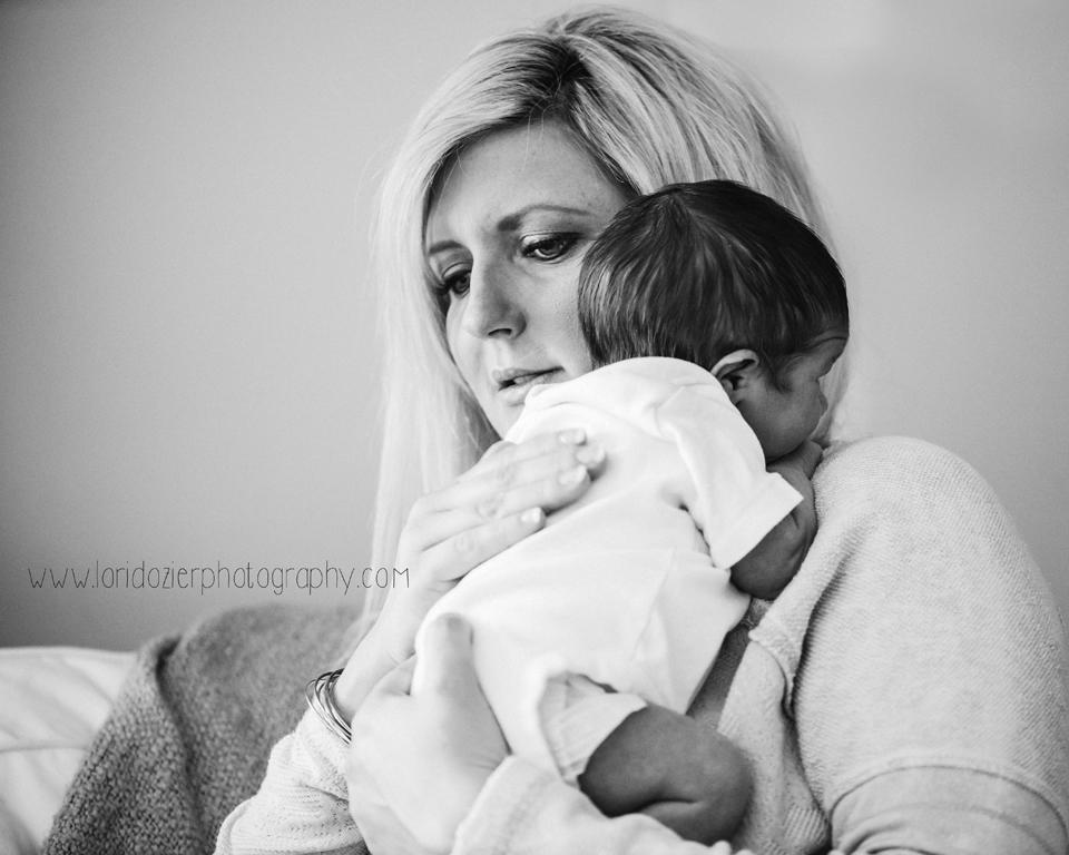 minnetonka_lifestyle_newborn_photographer_023