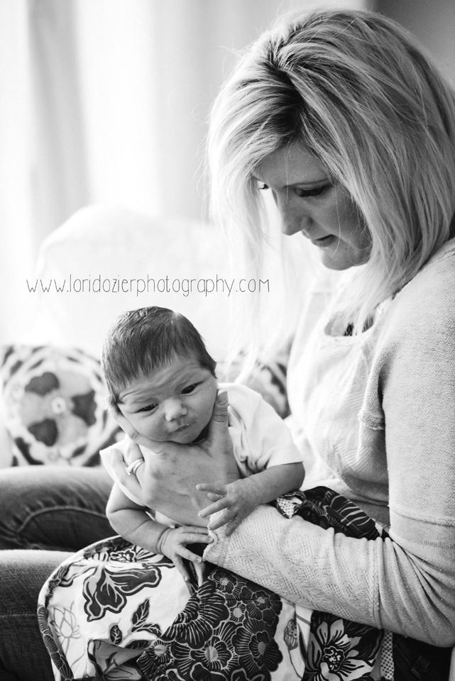 minnetonka_lifestyle_newborn_photographer_024