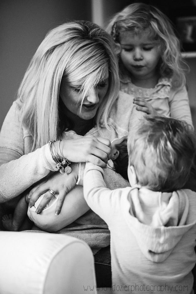 minnetonka_lifestyle_newborn_photographer_028