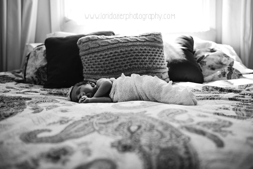 minnetonka_lifestyle_newborn_photographer_037