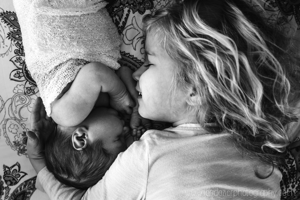 minnetonka_lifestyle_newborn_photographer_041