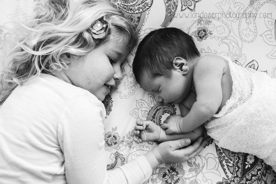 minnetonka_lifestyle_newborn_photographer_042