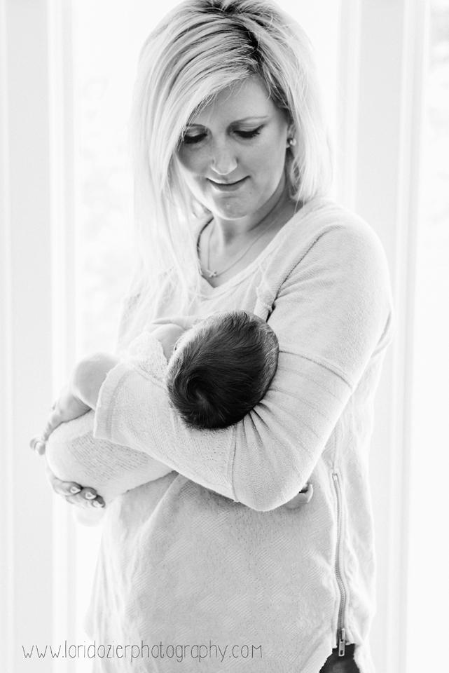 minnetonka_lifestyle_newborn_photographer_043