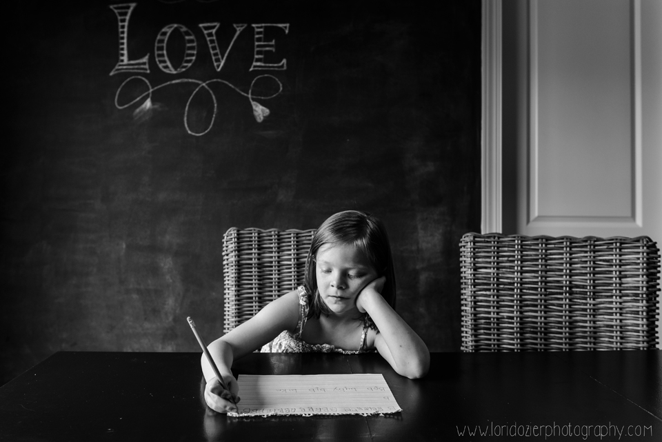 and then we snapped | chaska lifestyle photographer