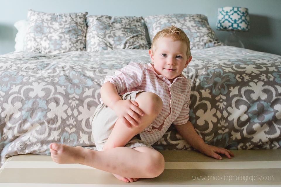 chanhassen newborn twins photographer