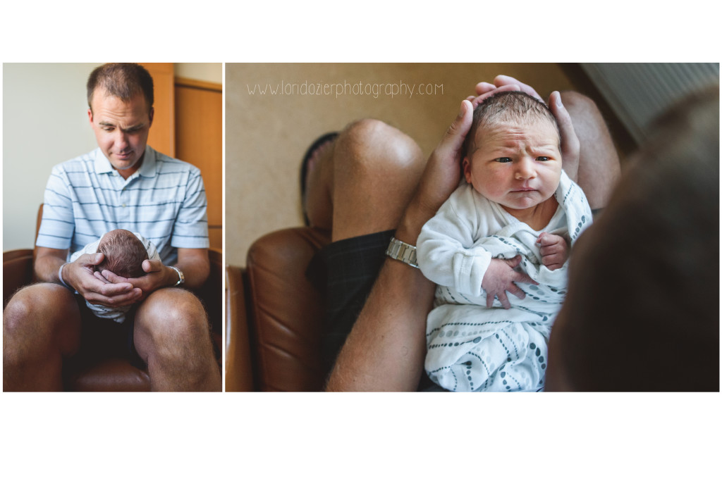 edina newborn photographer