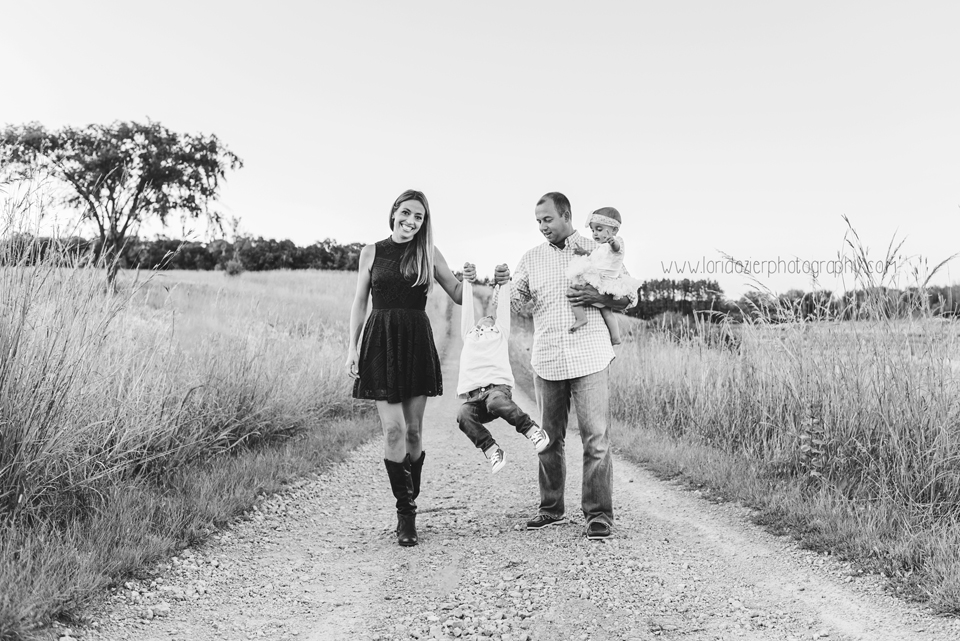 www.loridozierphotography.com | lifestyle photographer