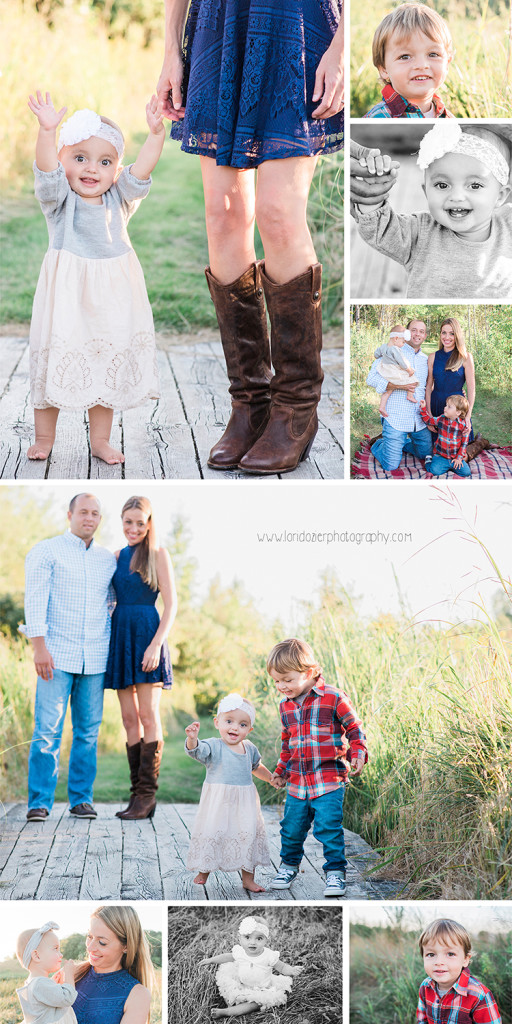 chanhassen lifestyle photographer