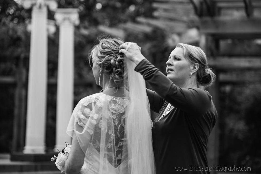 lifestyle_wedding_photographer_2