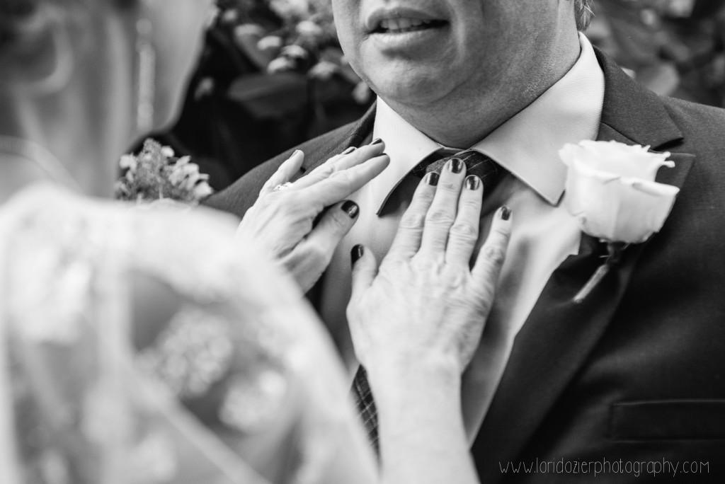 minnetonka_wedding