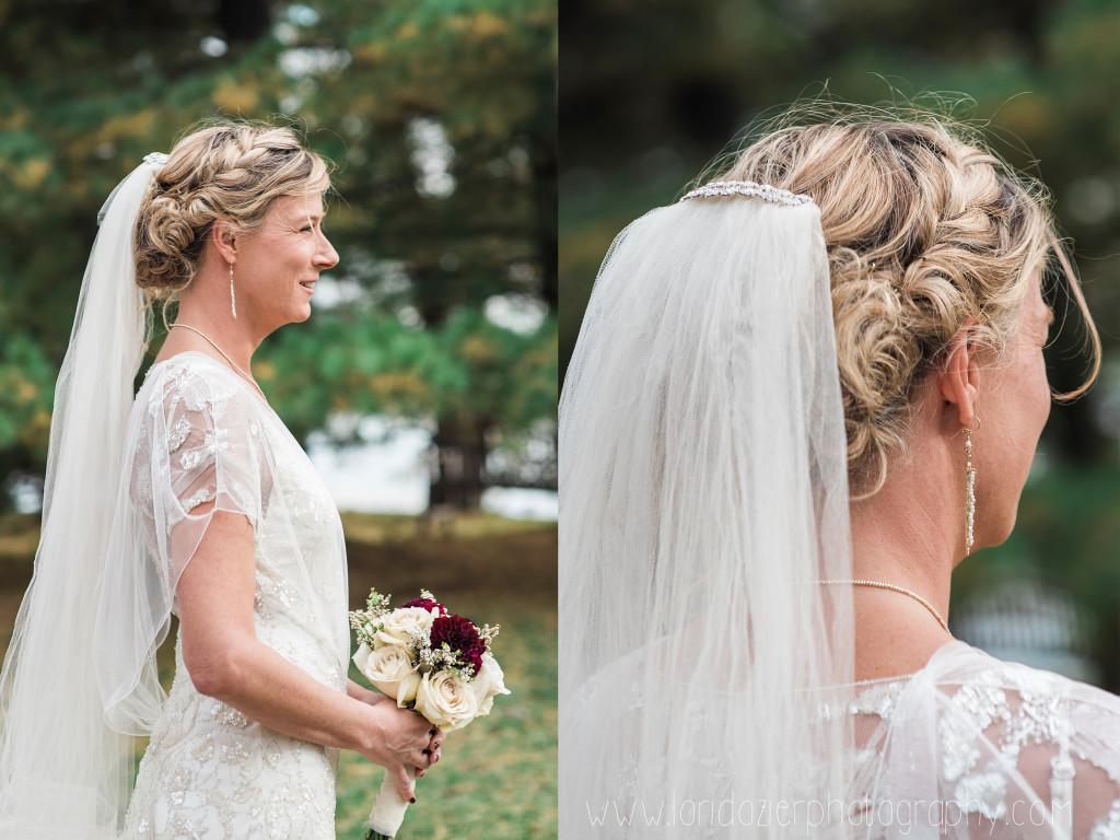 minnetonka_wedding_02