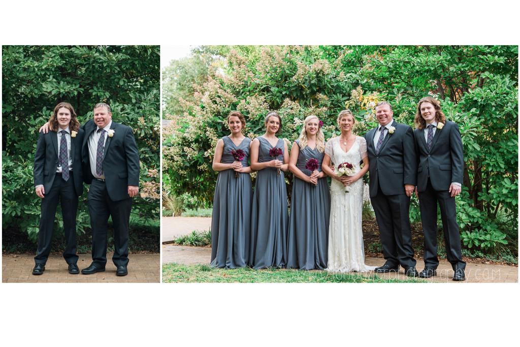 minnetonka wedding photographer