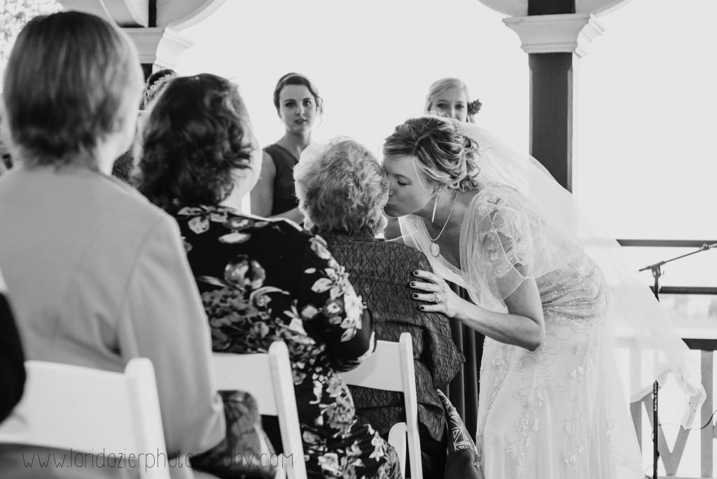 minnetonka_wedding_04