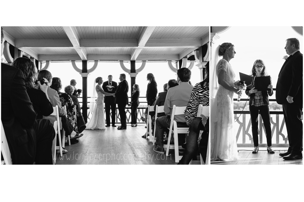 minnetonka_wedding_06