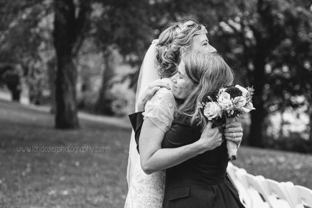 minnetonka_wedding_07