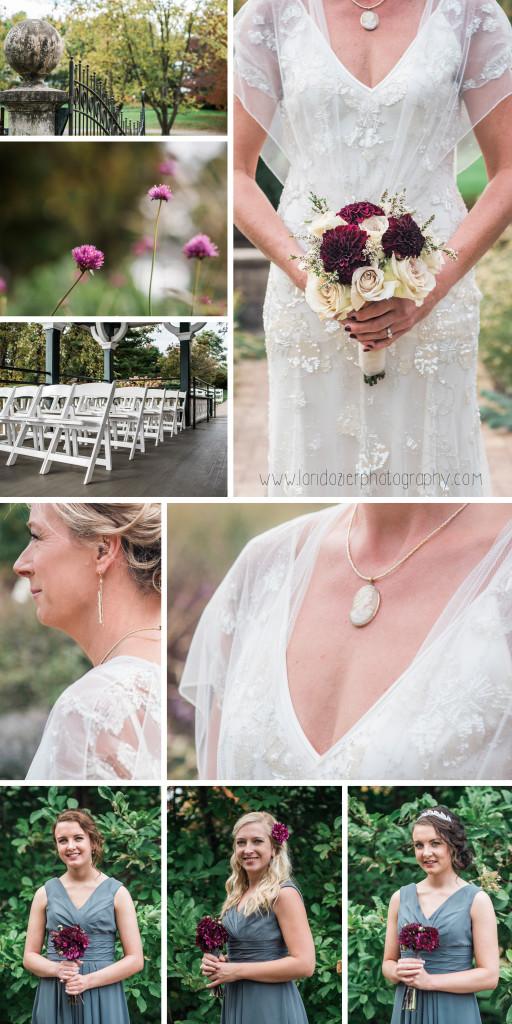 minnetonka_wedding_photographer