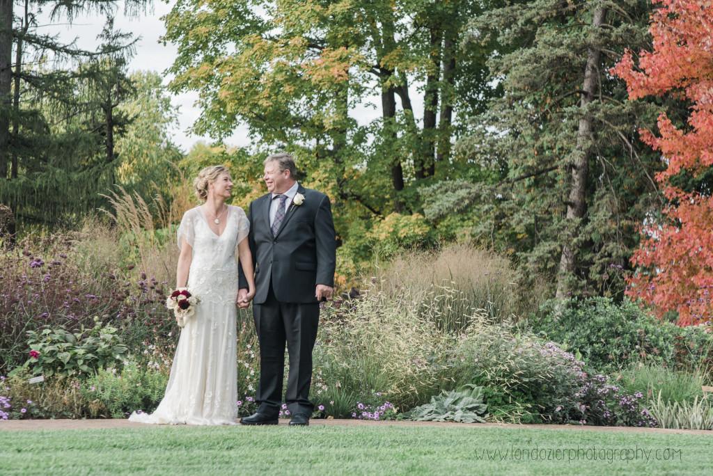 minnetonka_wedding_photography