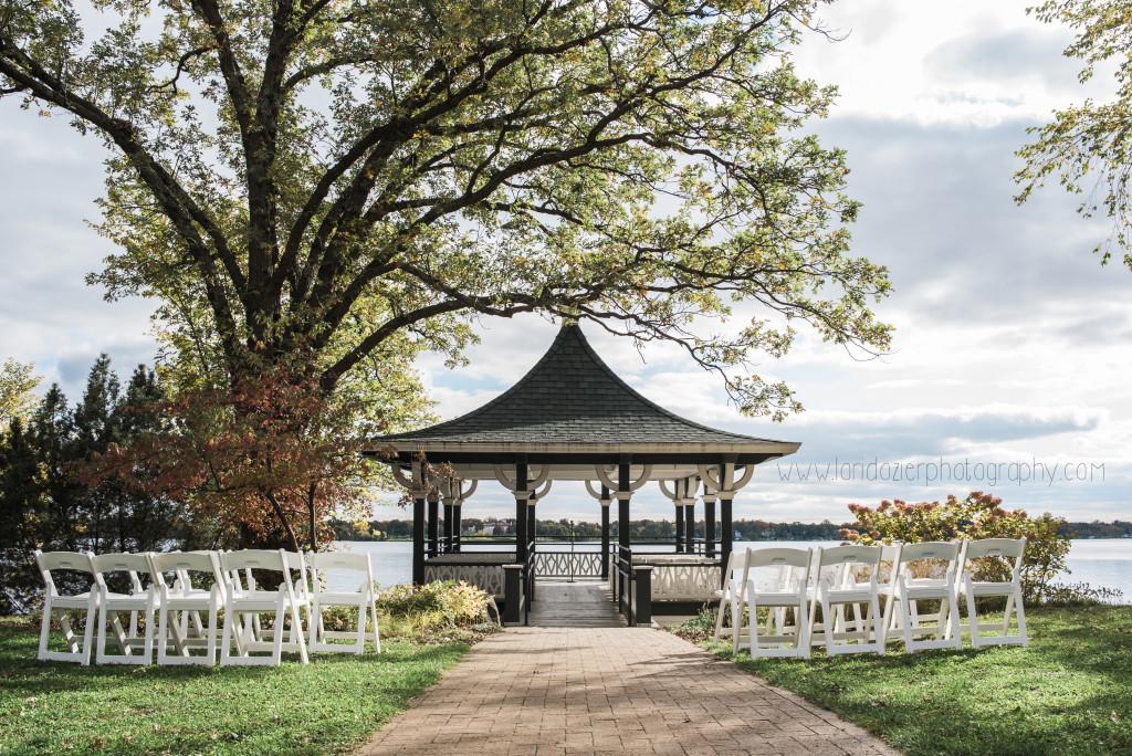 norenberg_gardens_wedding