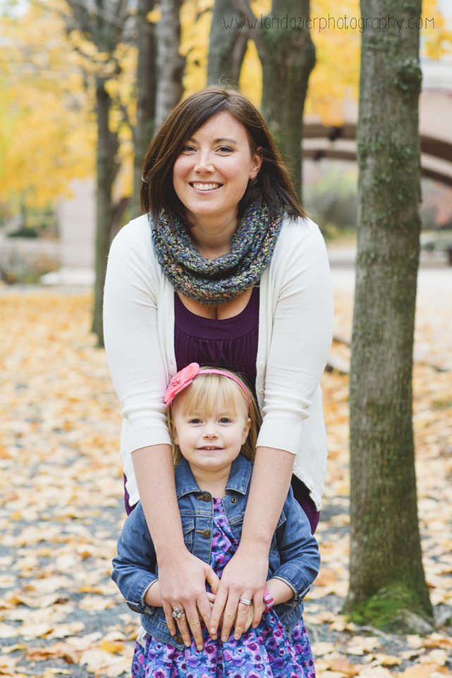 edina family photographer